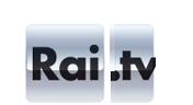 LIBRERIA ANNI CONTEMPORANEI Logo_raitv