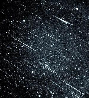 Orientarsi con le stelle