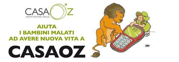 casaoz