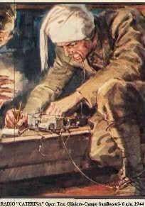 radiocaterina