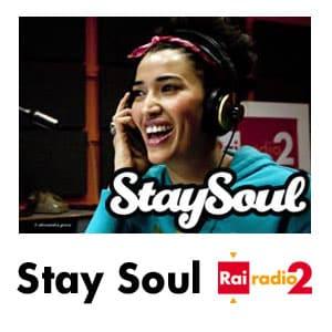 Stay Soul