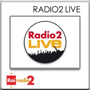 Radio2 Live