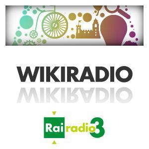 ARCHIVIO WIKIRADIO 2011-2015