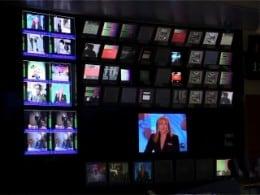Modulazione di frequenze: la storia di Mediaset e Europa7, parla Confalonieri