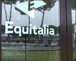 """Lo stato dei conti<br><span style=""""font-size:10px;"""">agg. del 11/04/2010 </span>"""
