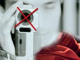 BIRMANIA: CRONACA DA UN PAESE BLINDATO