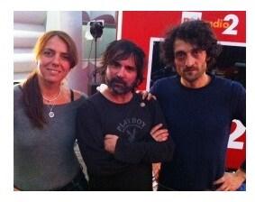 Diego Mancino & Dj Myke