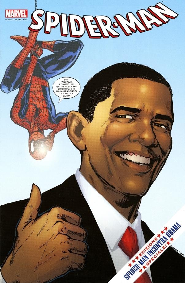 Il Matrimonio Dell Uomo Ragno : Tg comics  il mito dell uomo ragno