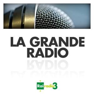 SCARICA PODCAST RADIO3