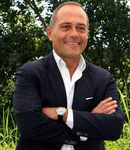 Luca Salerno