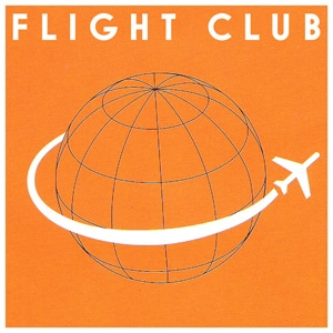 Kataribe - Flight Club