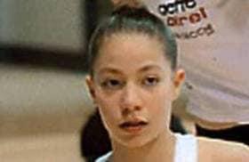 Yara Gambirasio - 31 ottobre 2012