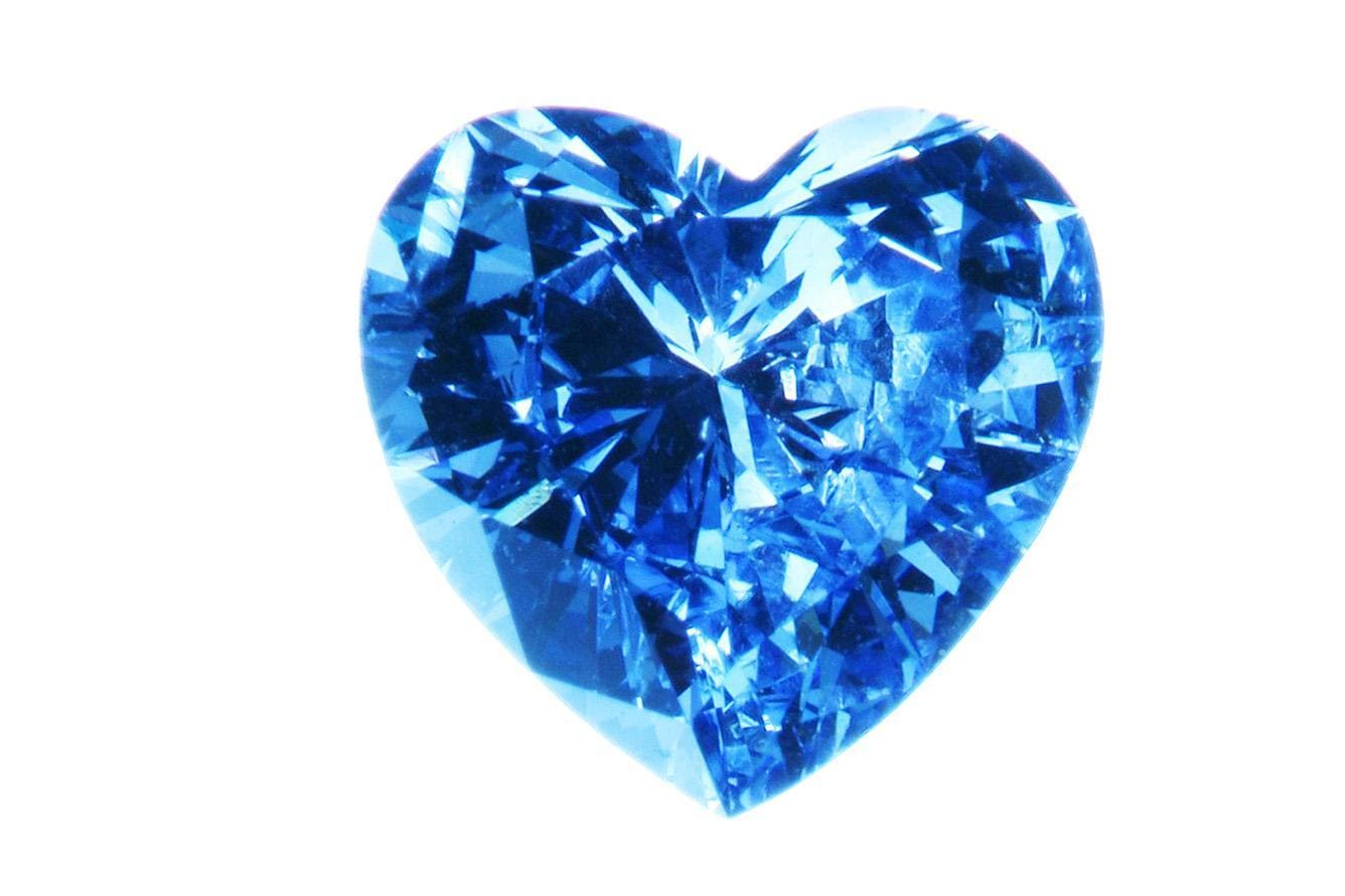blue diamond hindu dating site World hindu congress to be  a sanskrit manual on gems dating from  the sculptor must have unwrapped the beautiful blue hope diamond and placed it into the .
