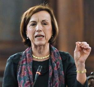 Grr news pensioni nuove regole in arrivo - Finestra mobile pensione ...