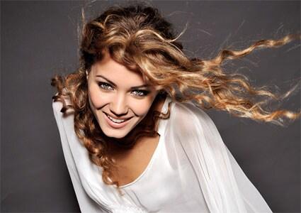 Giusy Buscemi Calendario.Home Page Miss Italia 2012