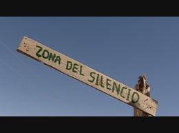 silenzio 4
