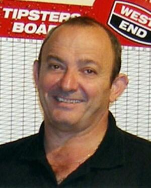 Robert Coro