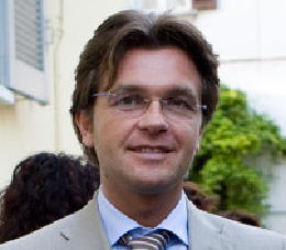 parma arrestato ex sindaco vignali dario - photo#6