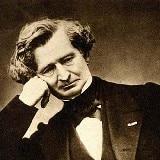 Romanticismo tra canto e strumenti