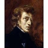 Chopin, un mondo intorno al pianoforte