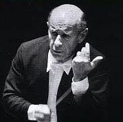 Grandi direttori: Erich Leinsdorf