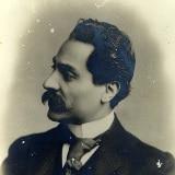 Ritratto d'autore: Giuseppe Martucci