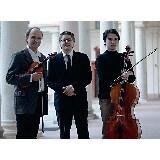 Trio di Torino e Alessandro Carbonare