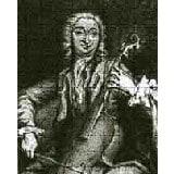 Salvatore Lanzetti