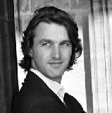 Vincent Dumestre
