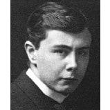 Joszef Hofmann