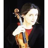 Michelle Makarski
