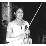 Chiara Banchini e l'Ensemble 415