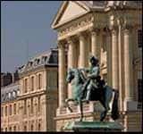 Jean Claude Malgoire, la Grande Ecurie et la Chambre du Roy