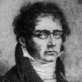 Ritratto d'autore: Franz Danzi