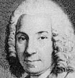 Ritratto d'autore: Johann Stamitz
