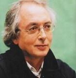 Philippe Herreweghe e La Chapelle Royale