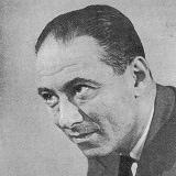 Grandi direttori: René Leibowitz