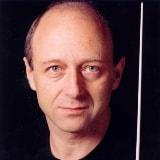 Grandi direttori: Iván Fischer