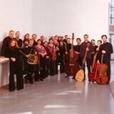 Orchestra Barocca Cappella della Pietà de' Turchini