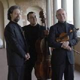 Note d'attualità: eventi e protagonsiti della scena musicale in Italia