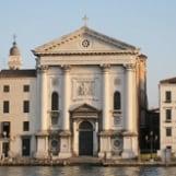 Note d'attualità: eventi e protagonisti della scena musicale in Italia