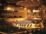 Orchestre d'Europa: Münchner Philharmoniker (terza puntata)