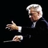Orchestre d'Europa: Berliner Philharmoniker (terza puntata)