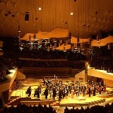 Orchestre d'Europa: Berliner Philharmoniker (seconda puntata)