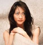 Protagoniste: Akiko Suwanai