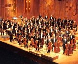 Orchestre d'Europa: London Symphony Orchestra (terza puntata)