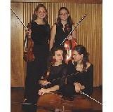 Quartetto di Firenze