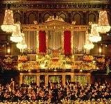 Orchestre d'Europa: Wiener Philharmoniker (terza puntata)