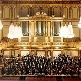 Orchestre d'Europa: Wiener Philharmoniker (prima puntata)