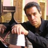 Pagine pianistiche: in ricordo di Antonio Sardi de Letto (Roma, 22 luglio 1963 - 30 maggio 2011)